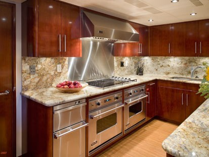 My work small boat galley plans Ship galley kitchen design