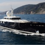 Picchiotti 55 meter yacht