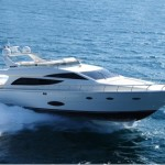 Uniesse-65-yachts-for-sale