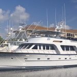 _76-Rayburn-Yacht-For-sale-Profile