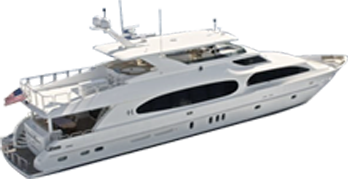 HARGRAVE YACHTS