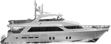 CHEOY LEE YACHTS