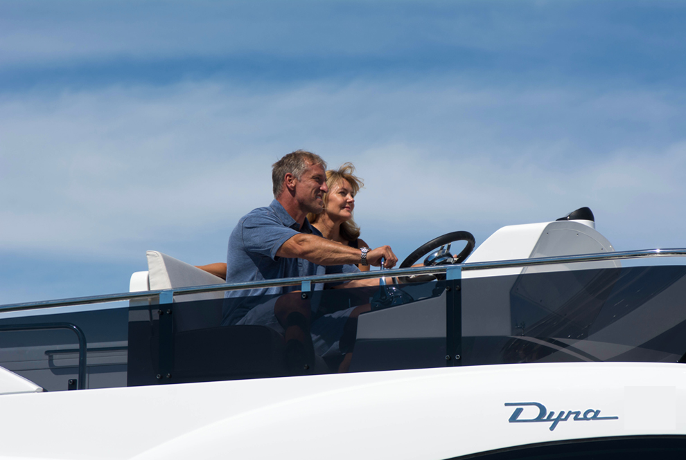 why dyna yachts image