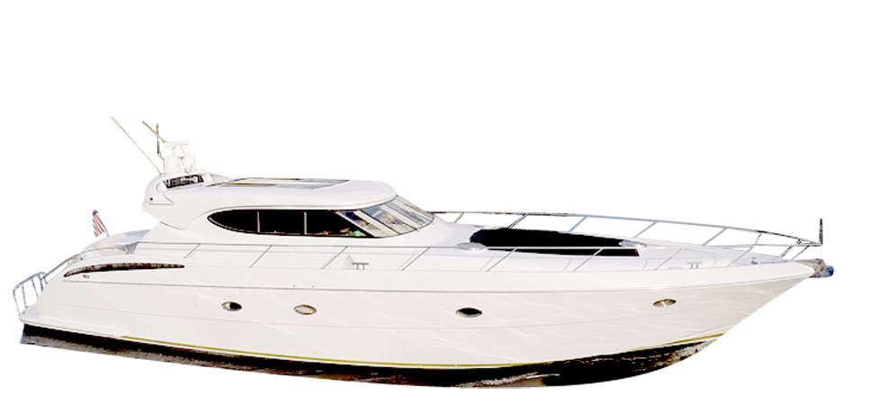 Millennium 75 For Sale With Price Cut