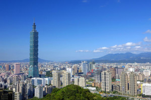 ultimate-taipei-sightseeing-tour-in-taipei-149286