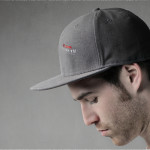 Yachting Apparel - Caps