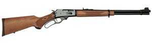 Marlin Lever-Action 336