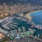 2015-cannes-yachting-festival_Main