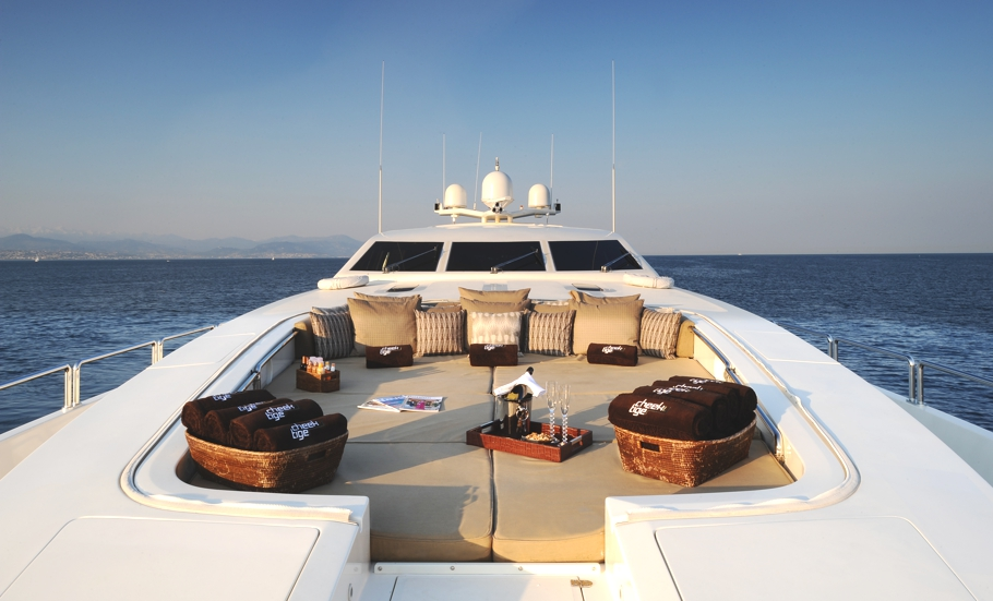 If You Are Planning On Selling Your Boat In 2016 What Should Be Doing Now