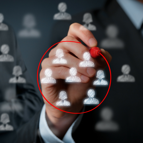 Your Yacht Broker Will Help You Target the Right Prospects