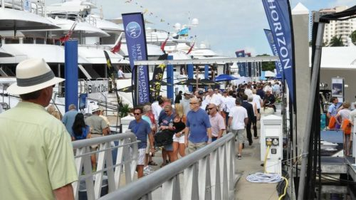FLIBS 2016 attracted record crowds