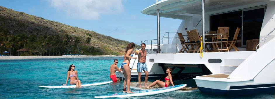 yacht-charter-options
