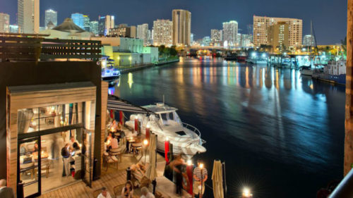 holiday-events-yacht-destinations