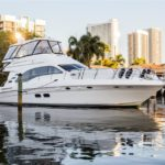 sea-ray-yacht-for-sale