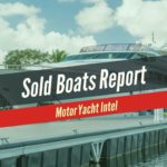 sold-boats-report