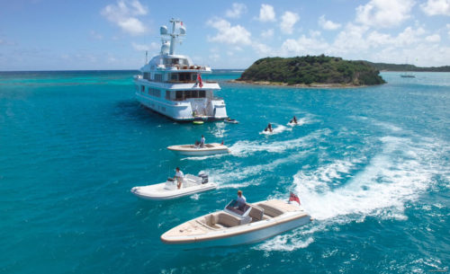 yacht-charter-and-water-toys