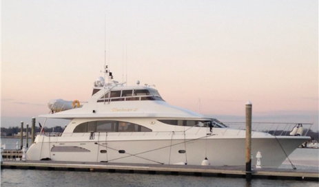 26 North Yachts: Luxury Yacht Sales - Top Boutique Brokerage Firm