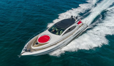 26 North Yachts Luxury Yacht Sales Top Boutique Brokerage Firm