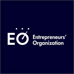 EO: Entrepreneurs Organization