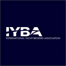 IYBA: International Yacht Brokers Association