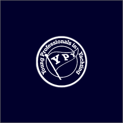 Young Professionals in Yachting